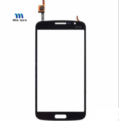 Replacement Touch Screen digitizer for Samsung Galaxy Grand 2 G7106 G7102 G7105 G7108s touch screen