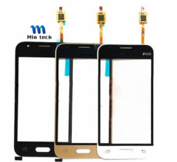 Replacement Touch screen digitizer For Samsung Galaxy J1 MINI J105 touch screen