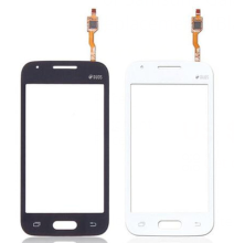 Replacement Touch screen digitizer For Samsung Galaxy Ace 4 LTE G313 313F touch screen