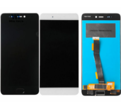 Replacement LCD Display Digitizer Assembly For Xiaomi Mi 5s