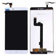 Replacement LCD Display Digitizer Assembly For Xiaomi Mi Max