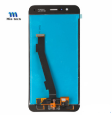 Replacement LCD Assembly for Xiaomi Mi Note 3