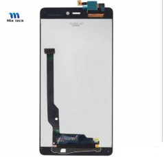 Replacement LCD Display Digitizer Assembly For Xiaomi Mi 4c 4c