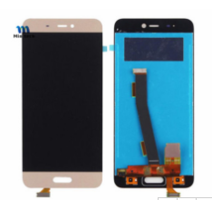 Replacement LCD Display Digitizer Assembly For Xiaomi Mi5 Mi 5