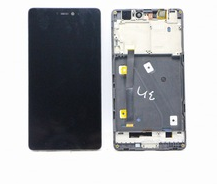 Replacement LCD Display Digitizer Assembly For Xiaomi mi4i