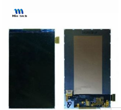 Replacement LCD Display For Samsung Galaxy CORE PRIME G361F