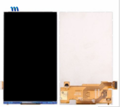Replacement LCD Display For Samsung Galaxy Grand 3 Max G7200 G720 lcd screen