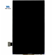 Replacement LCD Display For Samsung Galaxy Duos i9082 i9080 lcd screen