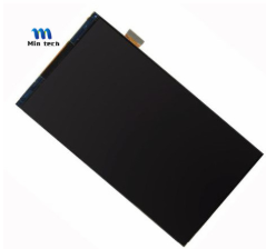 Replacement LCD Display For Samsung Galaxy Grand 2 Duos G7102 G7105 G7106