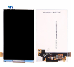 Replacement LCD Display For Samsung Galaxy Core Prime G360 G3608 G3609