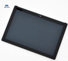 Replacement LCD assembly for Asus ZenPad 10 Z301ML Z301MFL P028 P00L