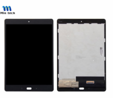Replacement LCD assembly for Asus ZenPad 3S 10 Z500KL ZT500KL P001