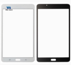 Replacement Touch Screen Front Glass Panel for Samsung Tab A 7.0 T280 T285 front glass touch screen