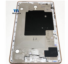 Replacement Back Battery Cover housing For Samsung Galaxy Tab S 10.5 T800 T805