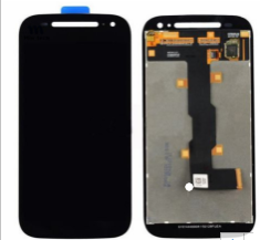Replacement LCD Display Digitizer Assembly For Moto E2 Xt1505 Xt1524 Xt1527 Xt1511