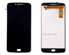Replacement LCD Display Digitizer Assembly For Moto E4 Plus XT1770 XT1773