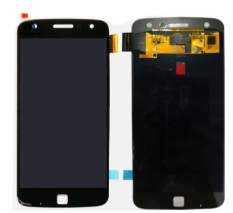 Replacement LCD Display Digitizer Assembly For Moto Z Play XT1635 XT1635-01 XT1635-02