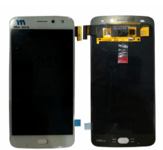 Replacement LCD Display Digitizer Assembly For Moto Z2 Play XT1710