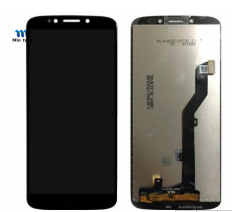 Replacement LCD Display Digitizer Assembly For Moto G6 Play XT1922