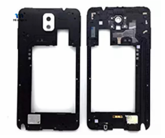 Replacement middle frame lcd frame housing for Samsung galaxy Note 3 N900V N900P