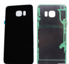 Replacement back cover housing for Samsung galaxy s6 edge plus g928