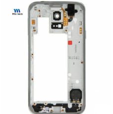 Replacement middle  Frame housing for Samsung galaxy S5 neo G903
