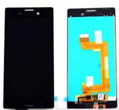 Replacement LCD Display Digitizer Assembly For Sony Xperia M4 Aqua E2303 E2306 E2353