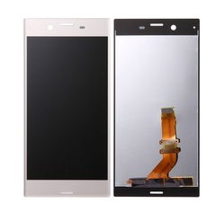 Replacement Lcd assembly for Sony Xperia XZ F8331 F8332
