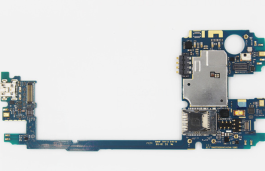 Original unlocked mainboard for LG G3 D855 D850