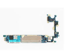 Original Unlocked mainboard for LG G5 H850 32gb