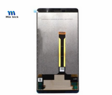 Replacement LCD Display Digitizer Assembly For Nokia 7 Plus TA-1062