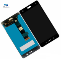 Replacement LCD Display Digitizer Assembly For Nokia 5 TA-1024 TA-1027 TA-1044 TA-1053