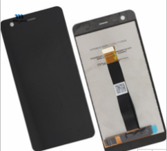 Replacement LCD Display Digitizer Assembly For Nokia 2 TA-1029 TA-1035