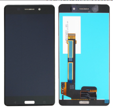 Replacement lcd assembly for Nokia 6 2018  TA-1045
