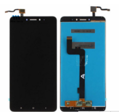Replacement LCD Display Digitizer Assembly For xiaomi mi max 2