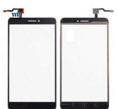 Replacement Touch screen digitizer for Xiaomi MI max 2