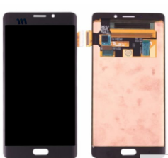 Replacement LCD Display Digitizer Assembly For Xiaomi Mi Note 2 Note2