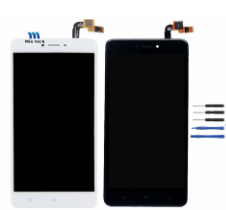 Replacement LCD Assembly for Xiaomi Redmi Note 4X