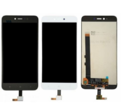Replacement LCD Assembly for Xiaomi Redmi Note 5A