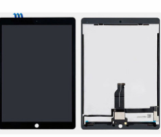 Replacement LCD assembly for iPad Pro 12.9 A1652 A1584
