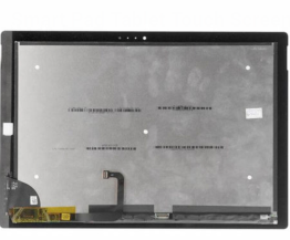 Replacement lcd assembly for Microsoft Surface PRO3 3 V1.1 1631