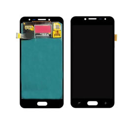 Replacement lcd assembly for Samsung galaxy J2 PRO 2018 J250 J250f