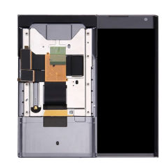 Replacement Lcd assembly for BlackBerry Priv