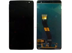 Replacement lcd assembly for BlackBerry DTEK60