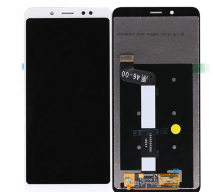 Replacement lcd assembly  for Xiaomi Redmi Note 5 PRO