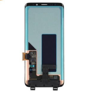 Replacement lcd assembly for Samsung galaxy s9 g960