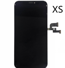 Replacement lcd assembly for iPhone Xs