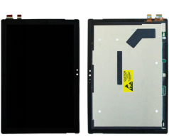 Replacement lcd assembly  For MicroSoft Surface Pro 4 1724