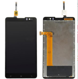 Replacement lcd assembly for Lenovo S898T S898