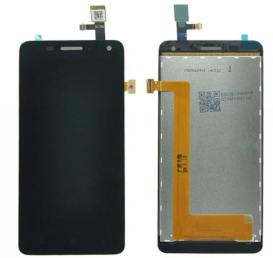 Replacement lcd assembly for Lenovo S660